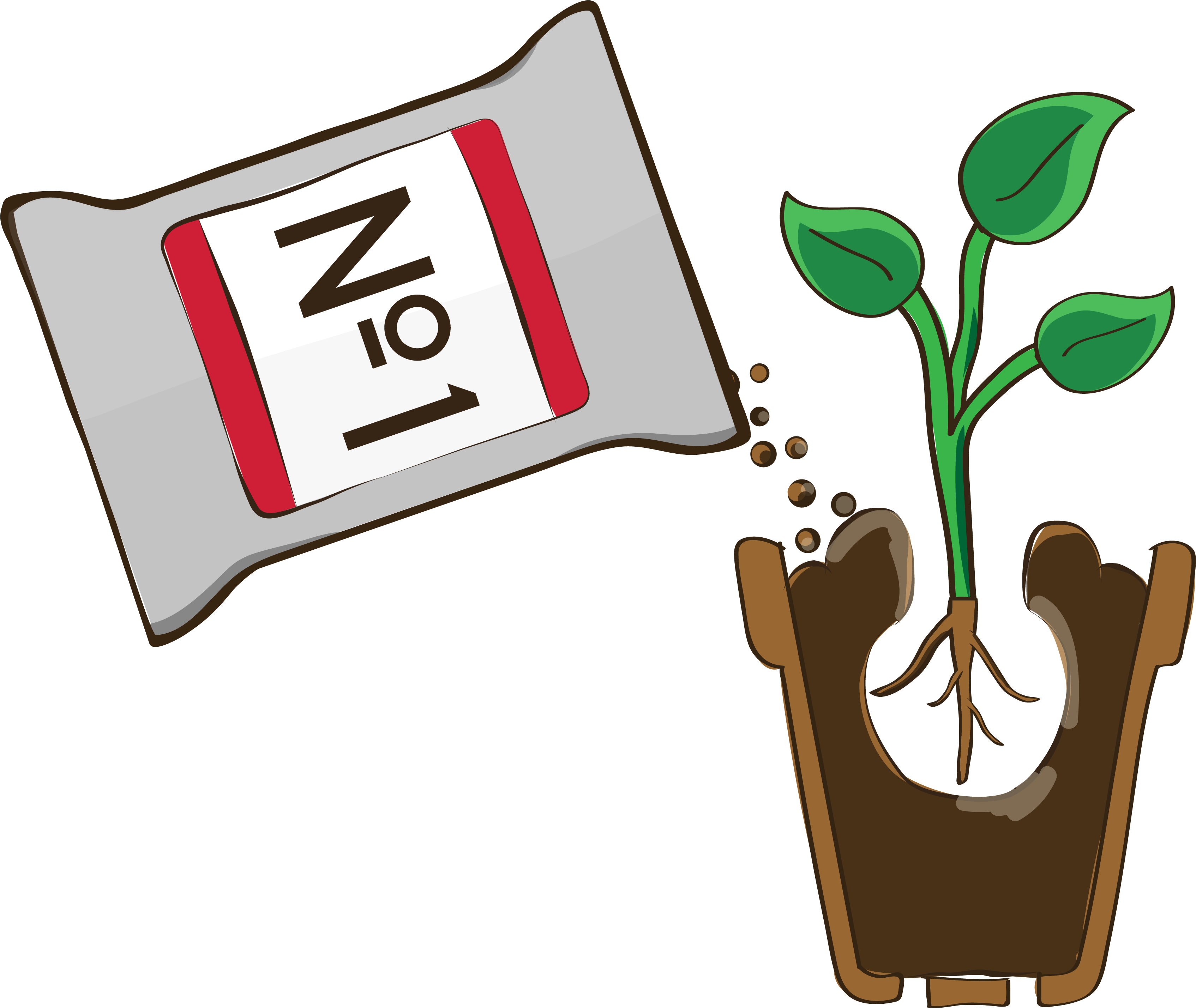 Soil Dirt Clipart Uses Full Size Transparent Png.