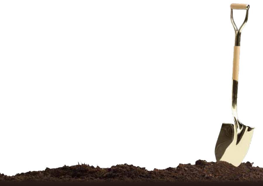 Free Shovel Dirt Cliparts, Download Free Clip Art, Free Clip Art on.