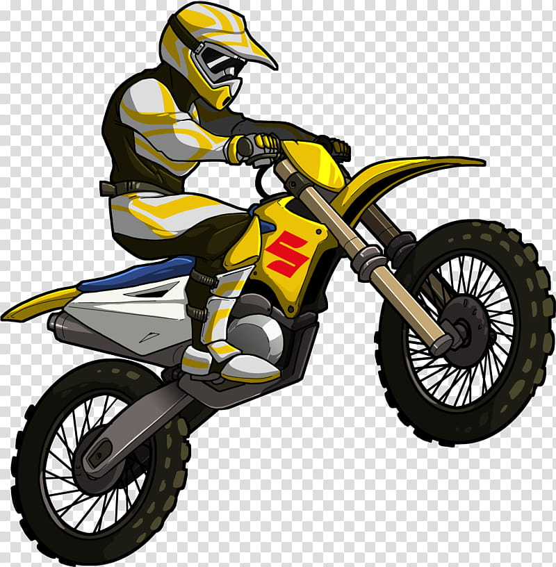 Bike, Motocross, Motorcycle, Dirt Bike, Bicycle, Racing.