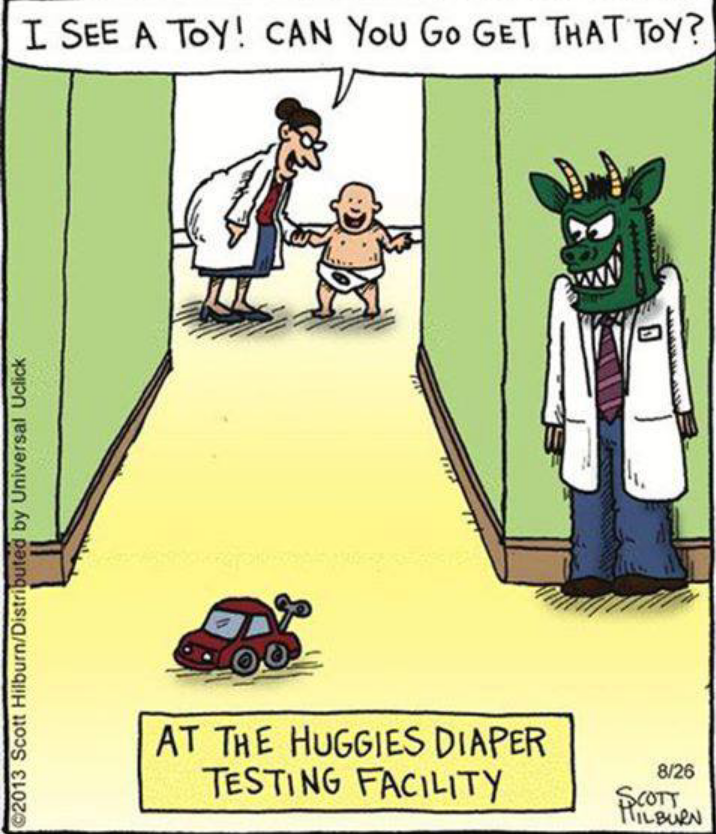 Free Funny Cartoons, Download Free Clip Art, Free Clip Art.