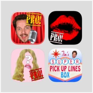 Dirty Jokes Mega Pack On The App Store.