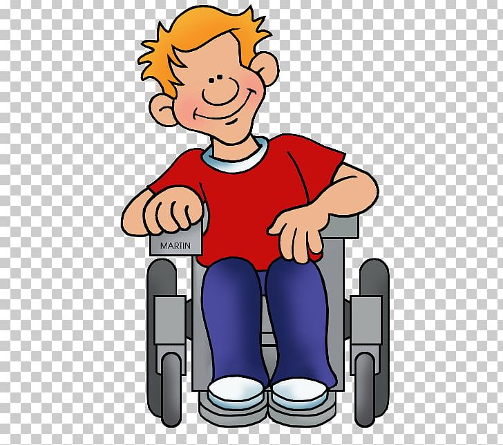 Inclusion Child Special Needs Disability PNG, Clipart, Arm.