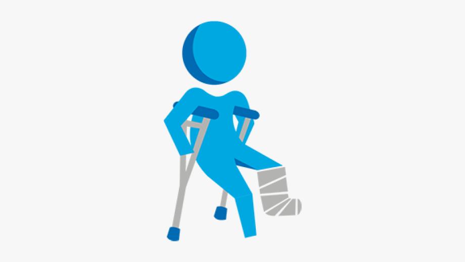 Transparent Disability Insurance Clipart , Transparent.