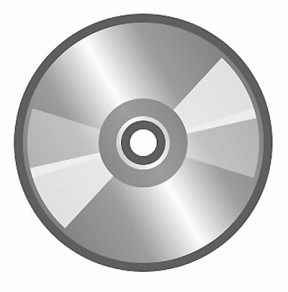 Floppy Disk Clip Art.
