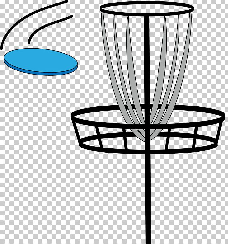 Disc Golf Flying Discs Golf Clubs PNG, Clipart, Angle, Black.