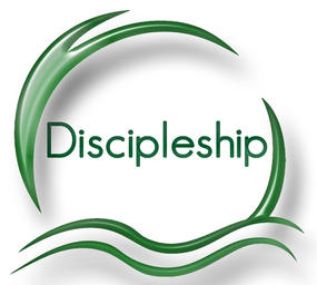 Free Discipleship Cliparts, Download Free Clip Art, Free.