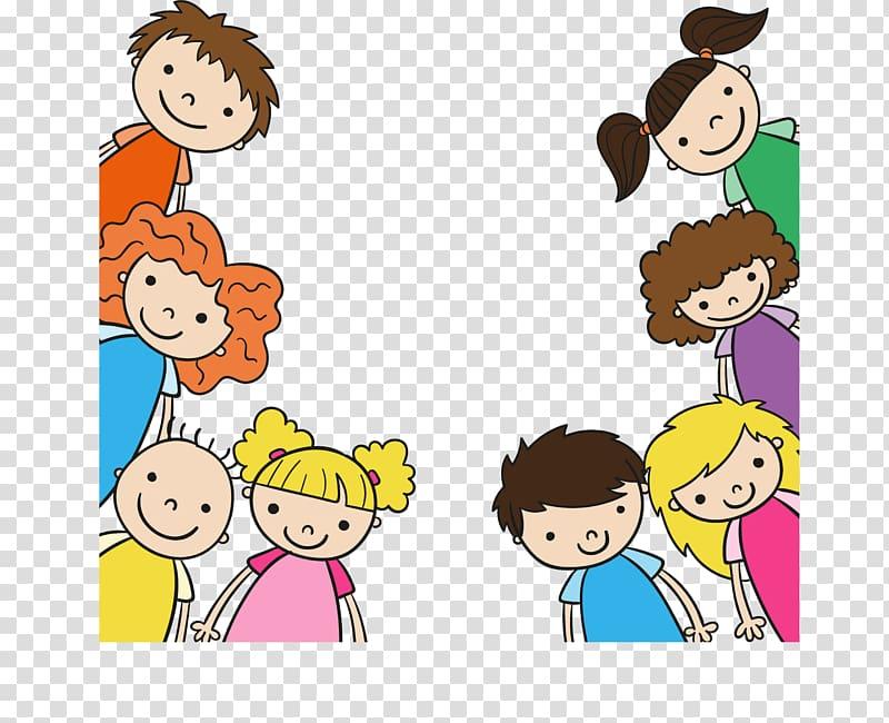 Toddler profile , Child Classroom Discipline School.