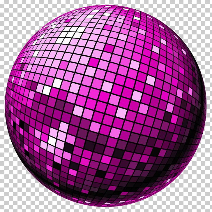 Disco Ball PNG, Clipart, Art, Ball, Circle, Clipart, Clip.