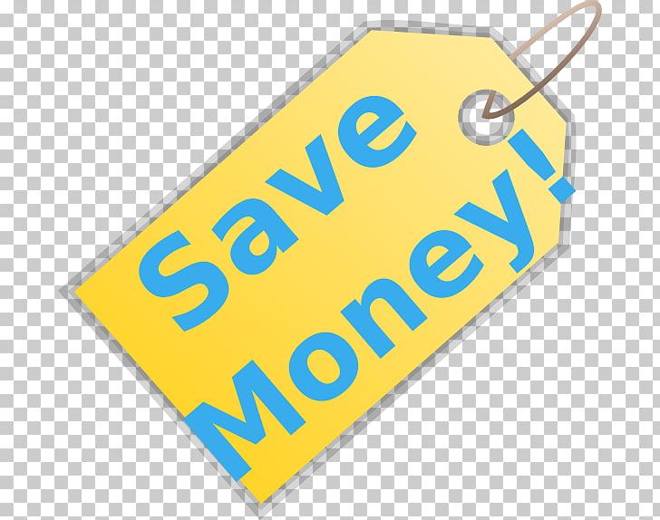 Discounts and allowances Coupon , sale PNG clipart.