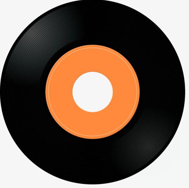 Black Disk PNG, Clipart, Black, Black Clipart, Disk, Disk.