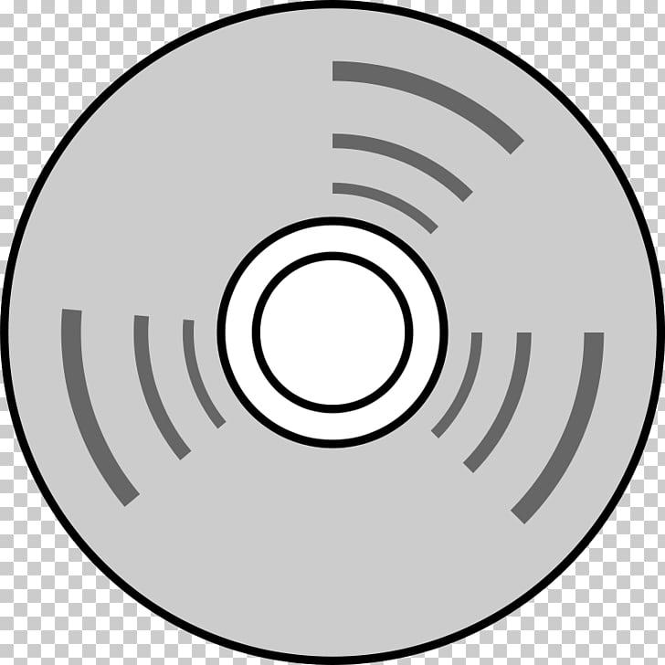 Disk storage Compact disc Hard disk drive , Disc Jockey PNG.