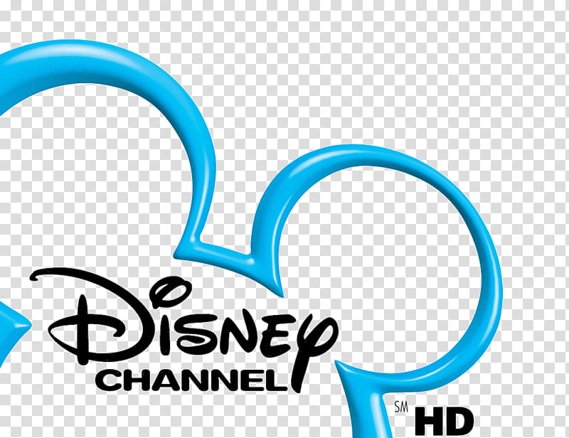 Disney Channel OLD LOGO transparent background PNG clipart.
