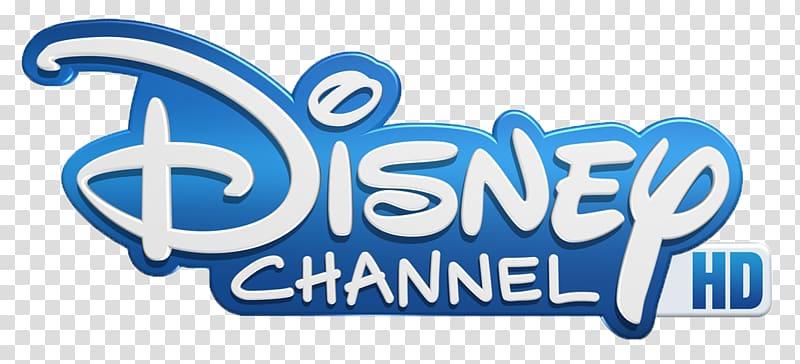 Disney Channel The Walt Disney Company Disney XD Television.