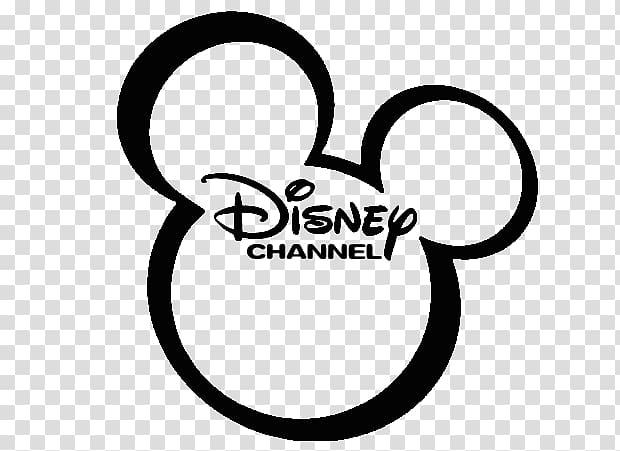 Disney Channel Mickey Mouse The Walt Disney Company.