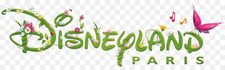 Mickey Mouse Logo png download.