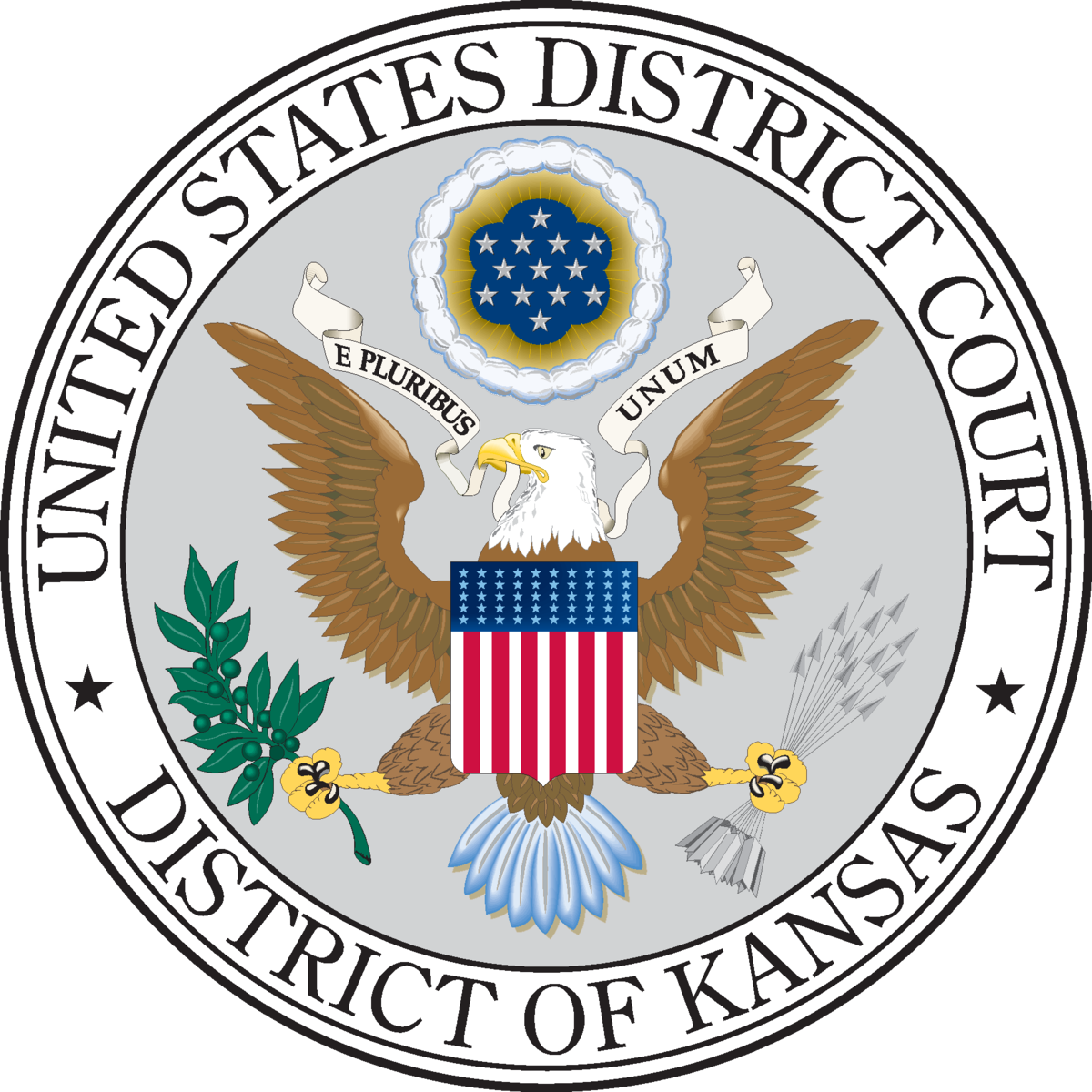 District court act download free clipart with a transparent.