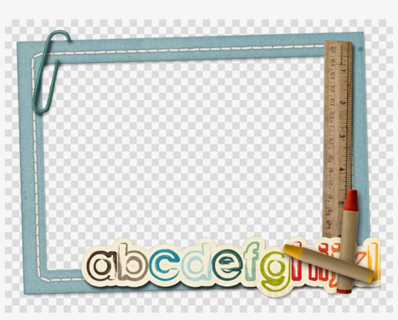 Picture Frame PNG & Download Transparent Picture Frame PNG.