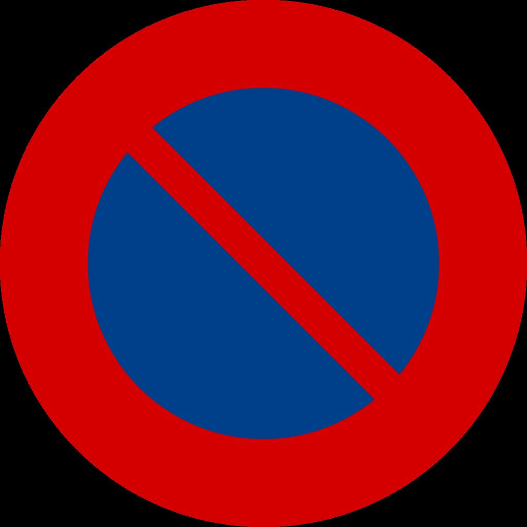 File:Italian traffic signs.