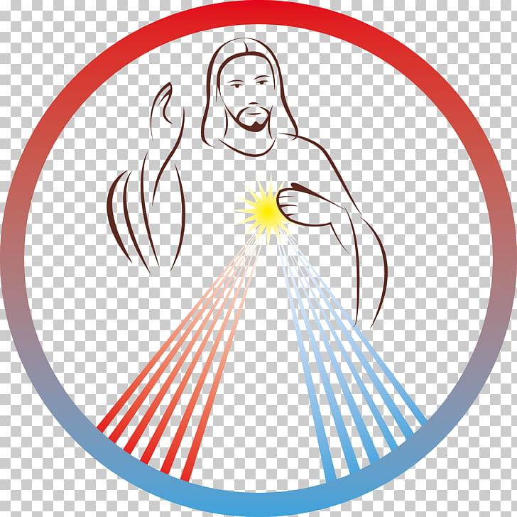 Chaplet of the Divine Mercy Prayer Divine Mercy Sanctuary.