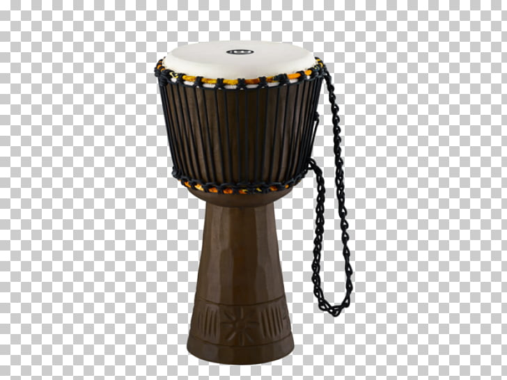 Djembe Drum Music of Africa Meinl Percussion Musical.