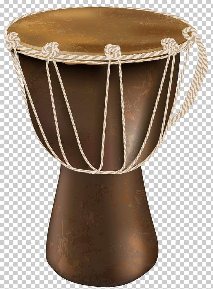 Djembe PNG, Clipart, Clip Art, Djembe, Download, Drum, Drums.