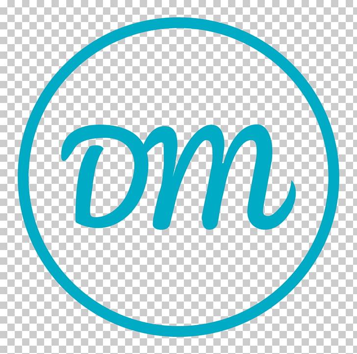 Social media Service n11.com Logo Sandeep Maheshwari, dm PNG.