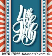 Dn Clip Art Royalty Free. 22 dn clipart vector EPS illustrations.