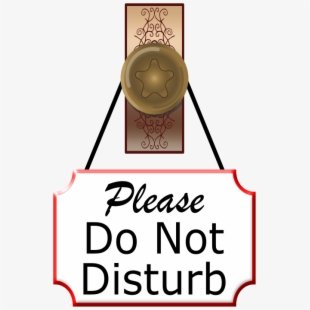 Pin Do Not Enter Clip Art.
