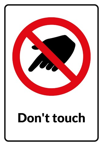 Free Do Not Sign, Download Free Clip Art, Free Clip Art on Clipart.