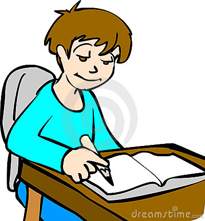 Do clipart » Clipart Station.