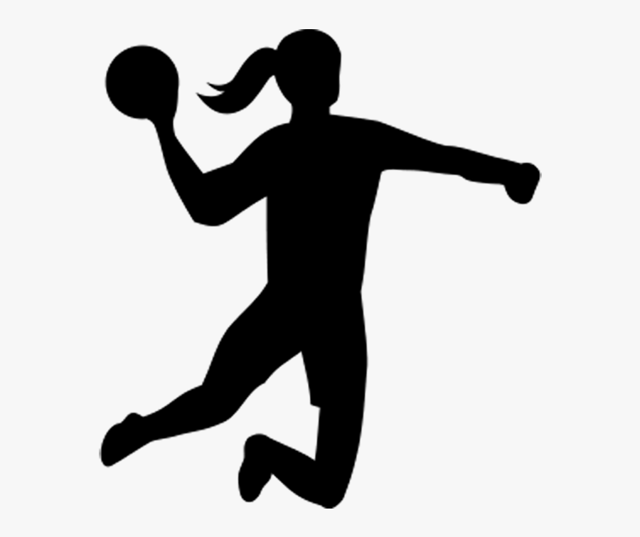 Dodgeball Clipart Transparent Background.