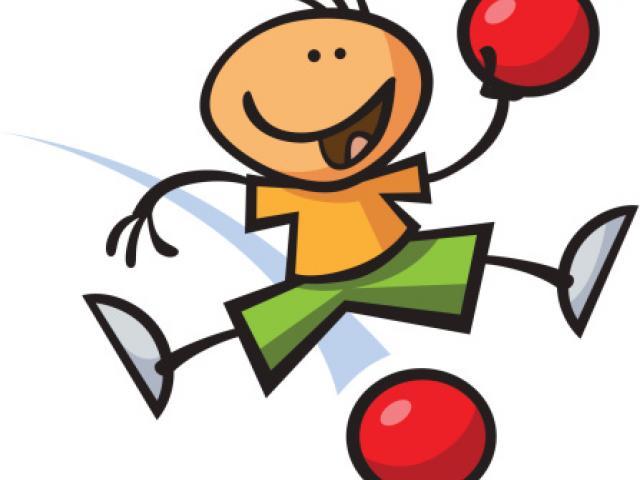Dodgeball Clipart Free Download Clip Art.