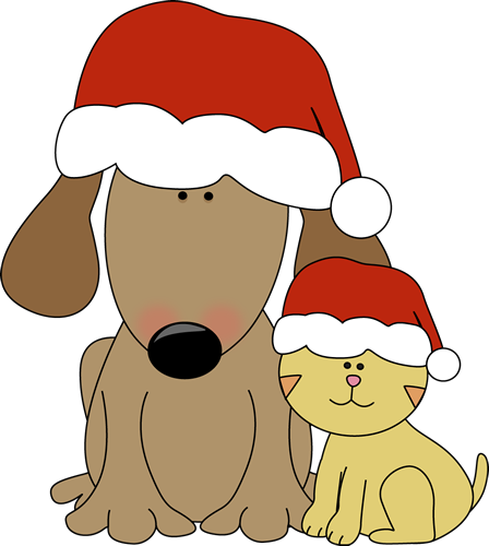 Free Cat And Dog Clipart, Download Free Clip Art, Free Clip.
