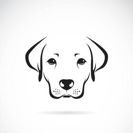 27,086 Dog Face Stock Illustrations, Cliparts And Royalty Free Dog.