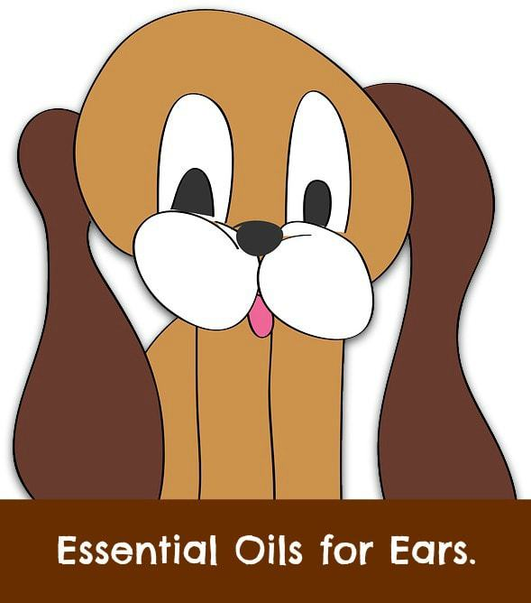 clipart dog ears #14