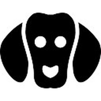 Dog Ears Vectors, Photos and PSD files.