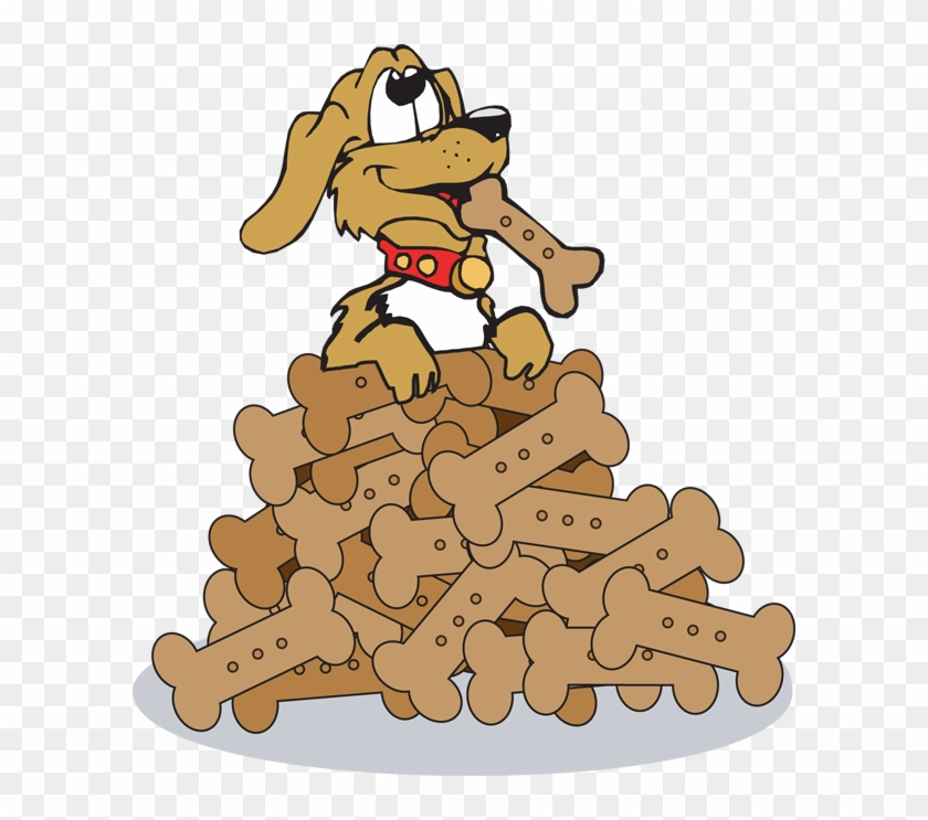 Clip Art Of Dogs Png Image Clipart.