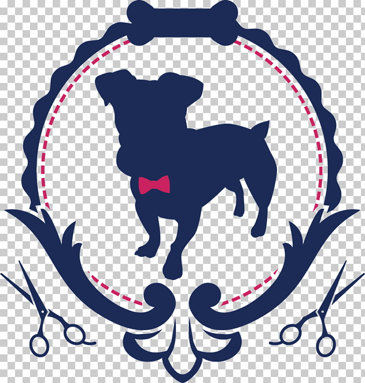 Dog grooming Pet Dog breed , Dog PNG clipart.