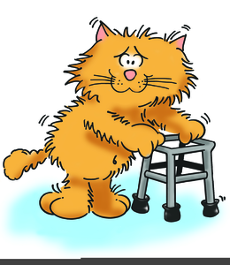 Clipart Dog Grooming.