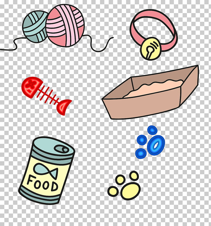 Dog Toy Pet , Pet toys and food PNG clipart.