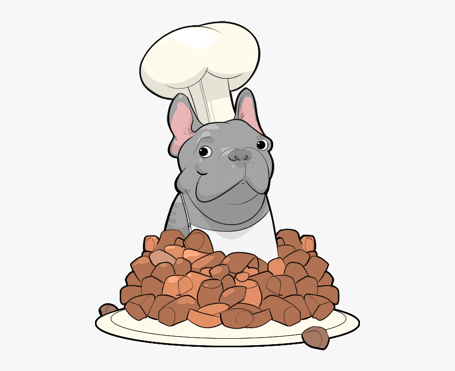 Dog Treats Cartoon Png , Free Transparent Clipart.