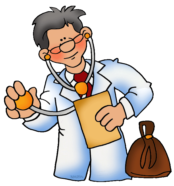 Free Doctor Cliparts, Download Free Clip Art, Free Clip Art.