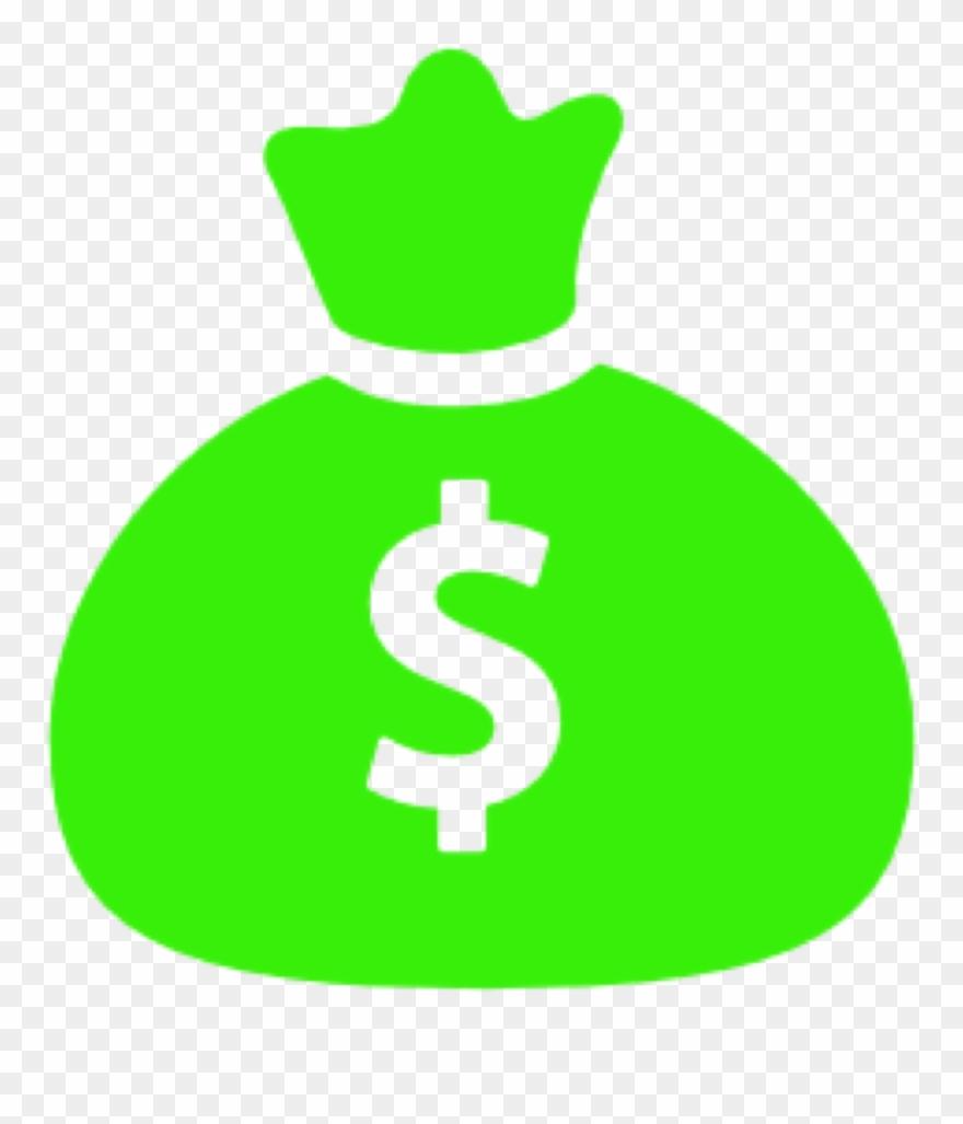Dollars Clipart Cash Prize.