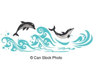 Bottlenose Clip Art and Stock Illustrations. 218 Bottlenose EPS.