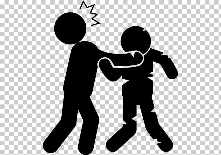 Domestic violence , violence symbol PNG clipart.