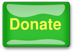 Donate Clip Art at Clker.com.