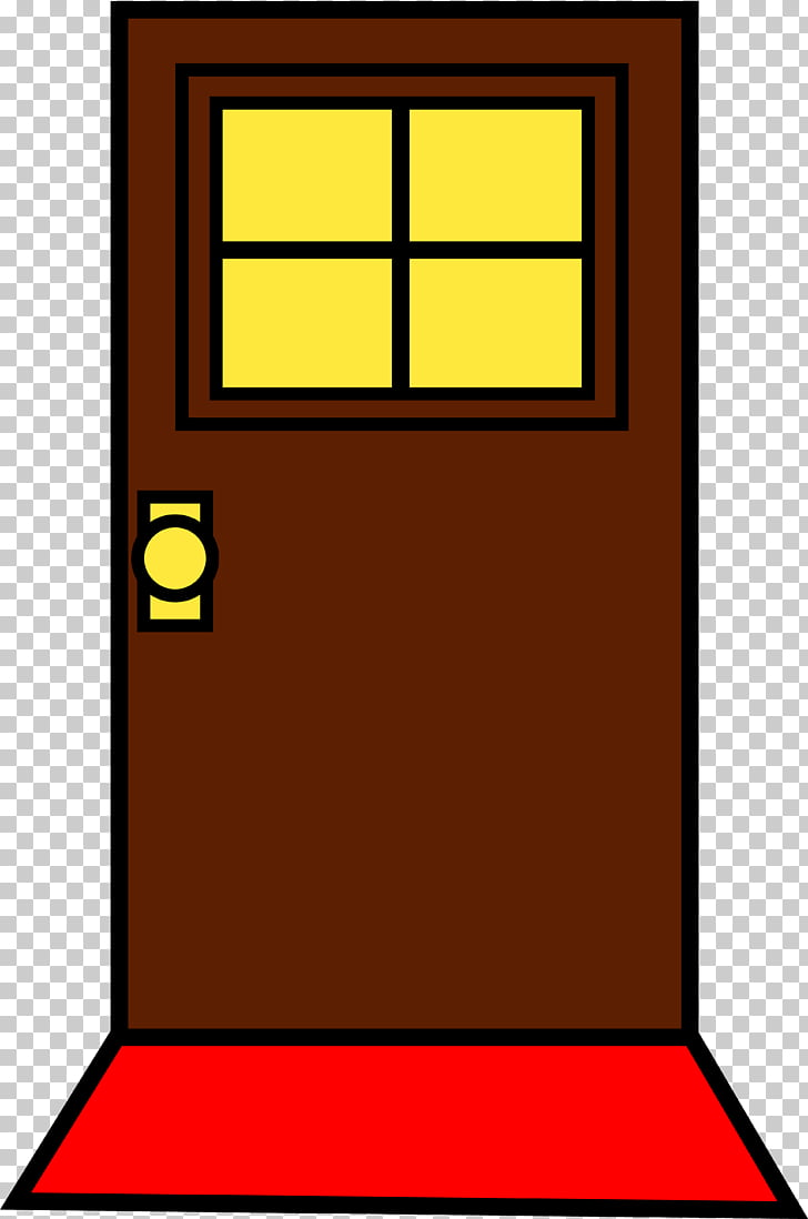 Door Window , door PNG clipart.