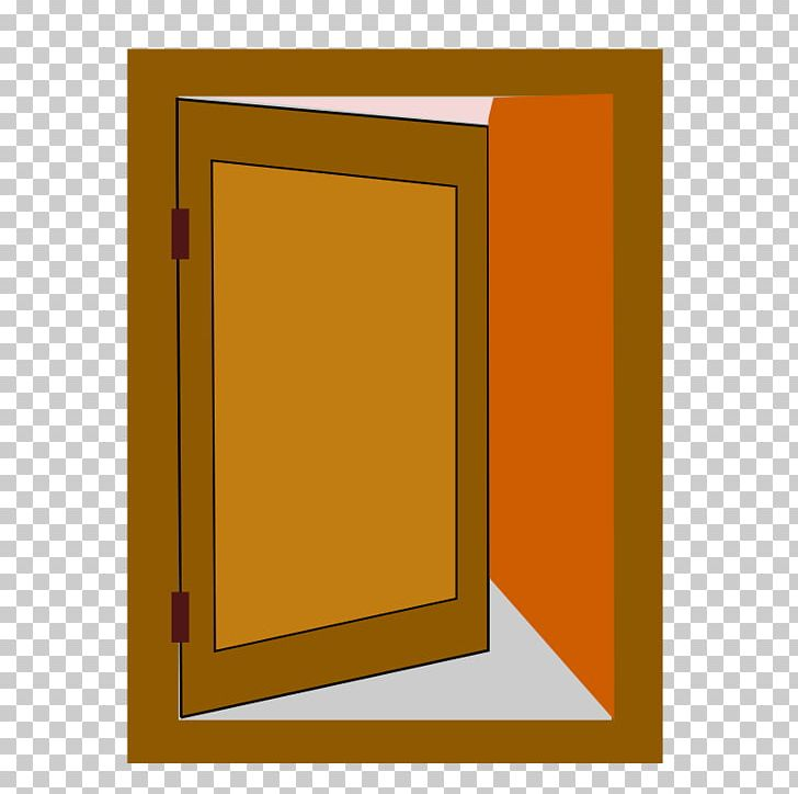 Door Drawing PNG, Clipart, Angle, Cartoon, Cartoon Door.