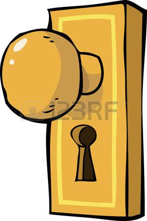 6,277 Door Handle Stock Vector Illustration And Royalty Free Door.