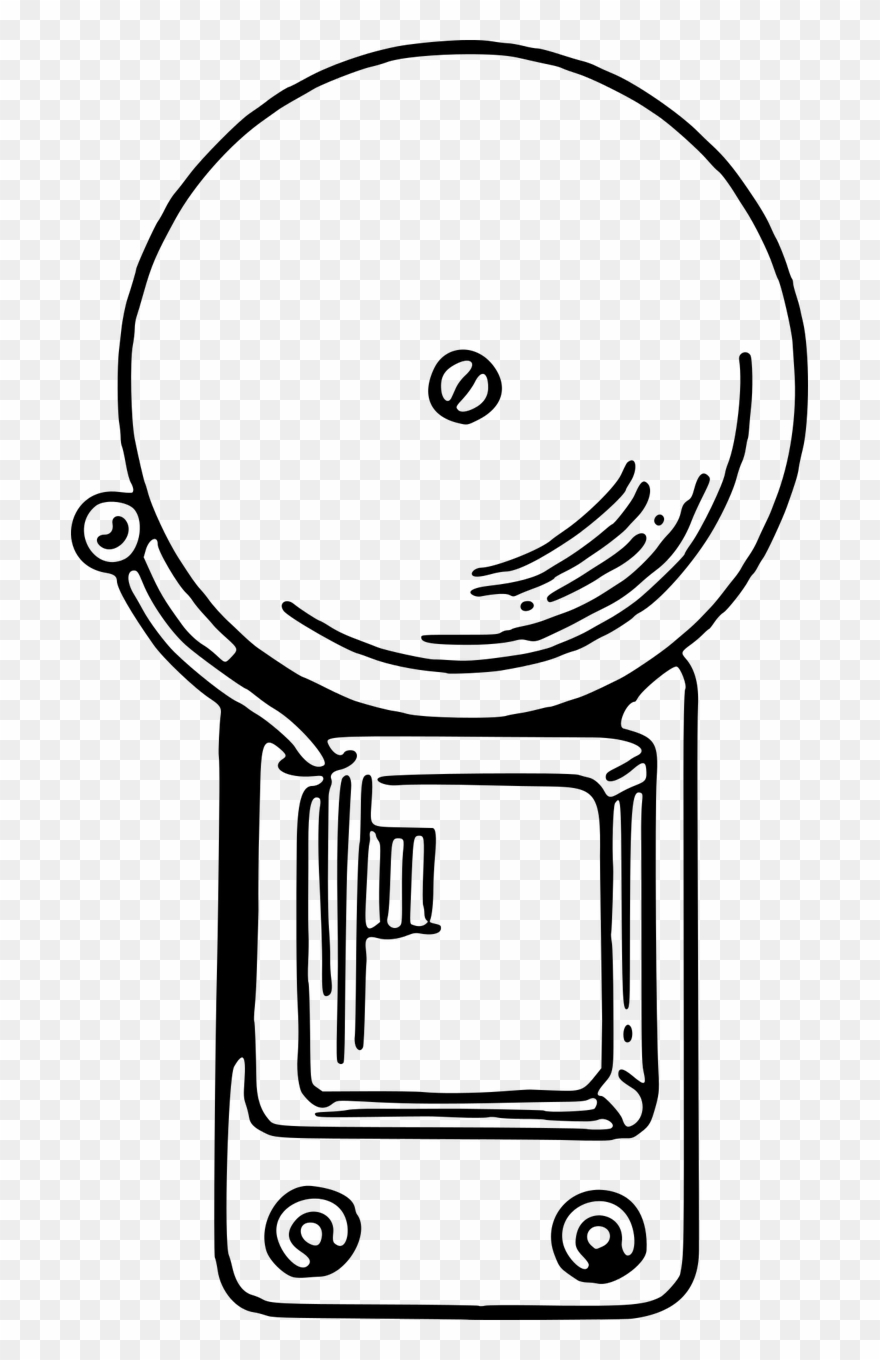 Image Freeuse Library Onlinelabels Clip Art.